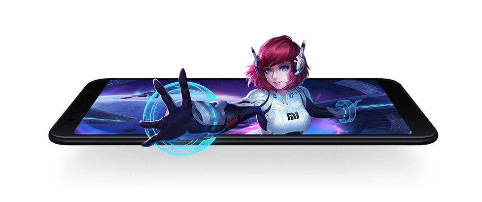 Xiaomi-Mi-A2-Global-Version-8