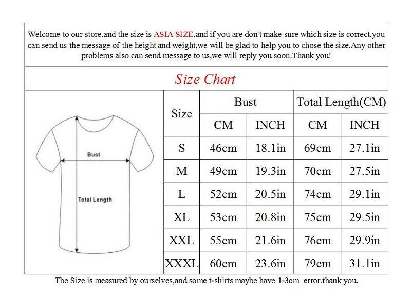 SPHINX S.P.H.I.N.X Venture bros brothers TV Cartoon Tee Shirt T