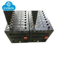 8 port multi sim bulk sms gsm modem sms modem wavecom,8 port usb modem pool,8 port q2406b sms gsm modem pool