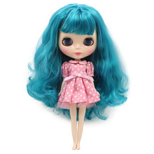 Factory Neo Blythe Doll 12 Options Free Gifts 30 cm