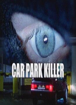《危险停车场》1996年德国惊悚电影在线观看