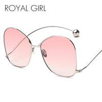 Women Sunglasses Ss908