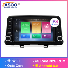 RAM 2G Android 8.1 9.0 Car DVD Player GPS Navigation Radio Stereo for KIA PICANTO MORNING 2017 CAR Radio Auto Multimedia Player
