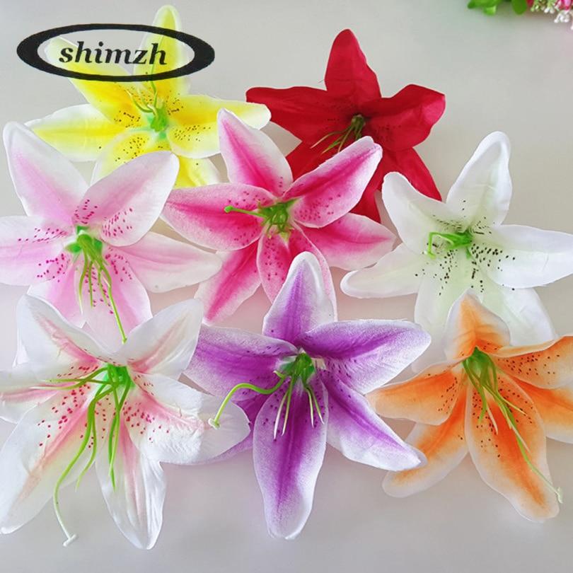 order silk flowers in bulk
