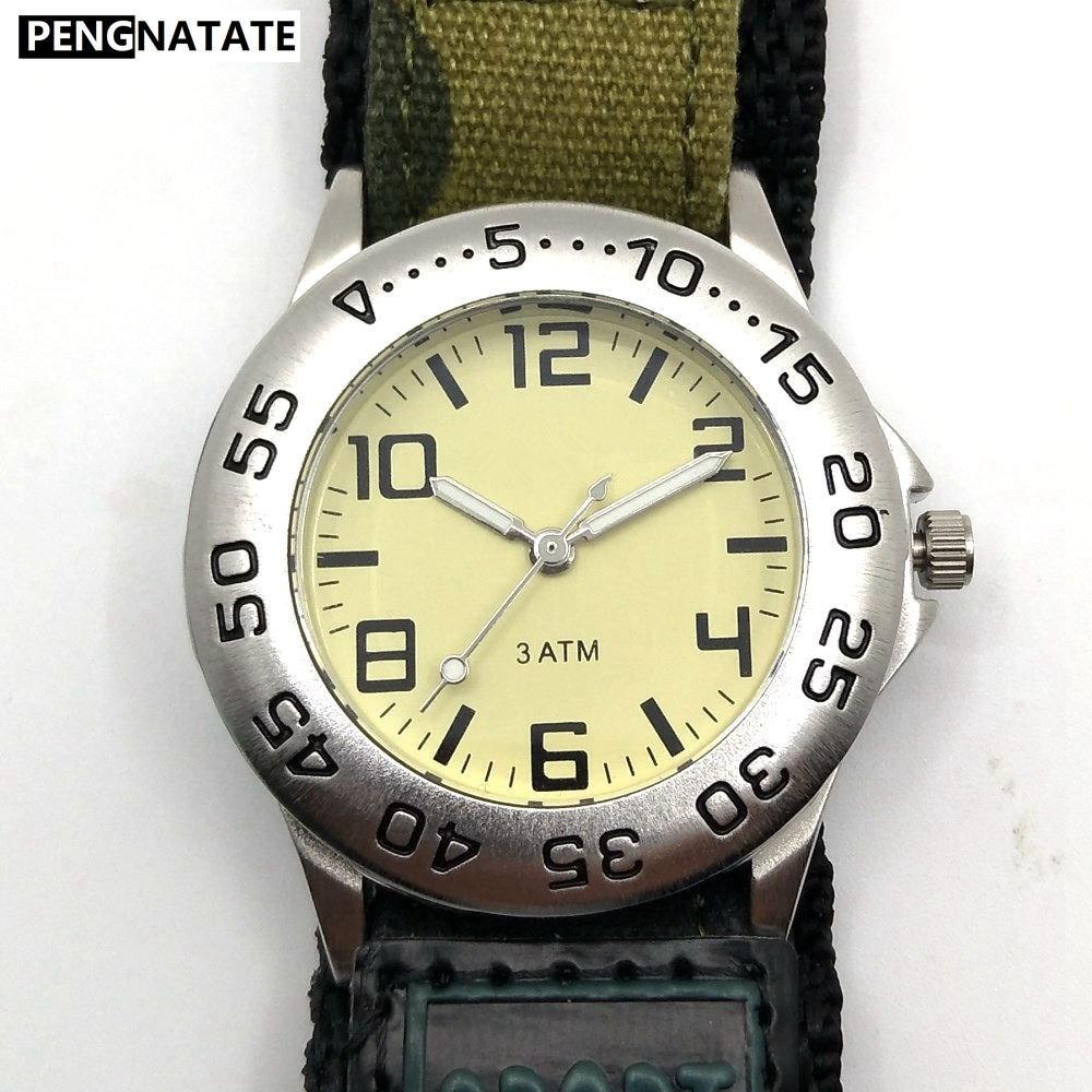 WILLIS Sports Watches Men Hot Sale Design Electronic Wrist Watch Belt For Watch Boy Metal Bracelet Man Hands Watches PENGNATATE
