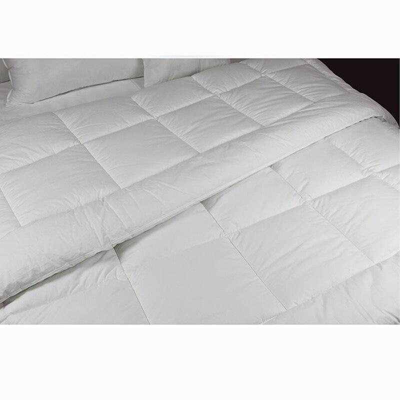 comforter (7)
