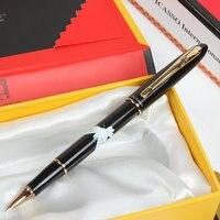 Пикассо Аутентичные Французский Изобразительное искусство галереях и специальный студент финансовые каллиграфия ручка, бесплатная доста...