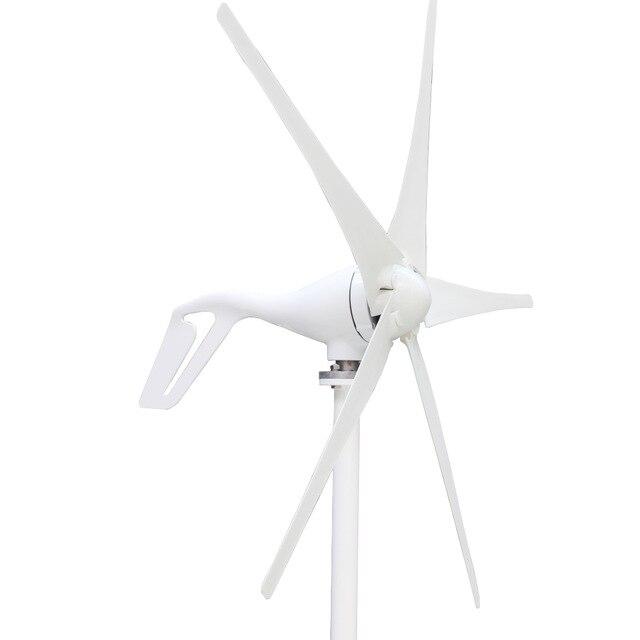 100W-200W-300W-400W-S2-12-24V-3-blades-or-5-blades-Wind-Generator-with-wind.jpg_640x640