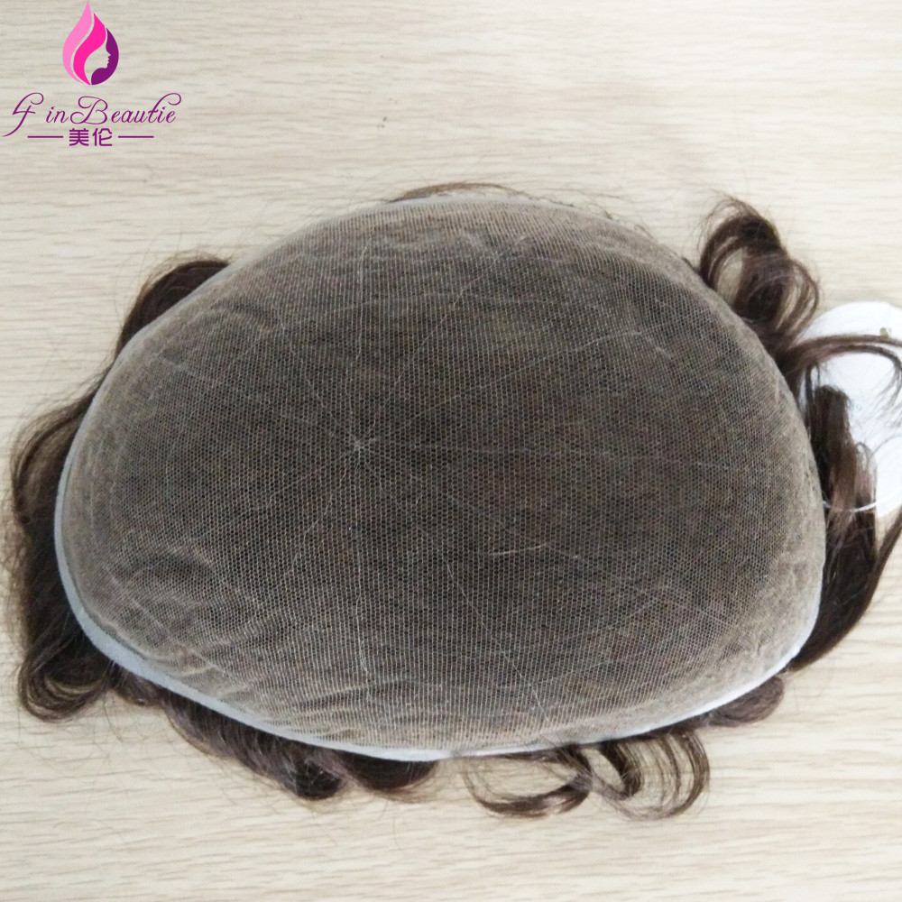 french lace toupee (5)