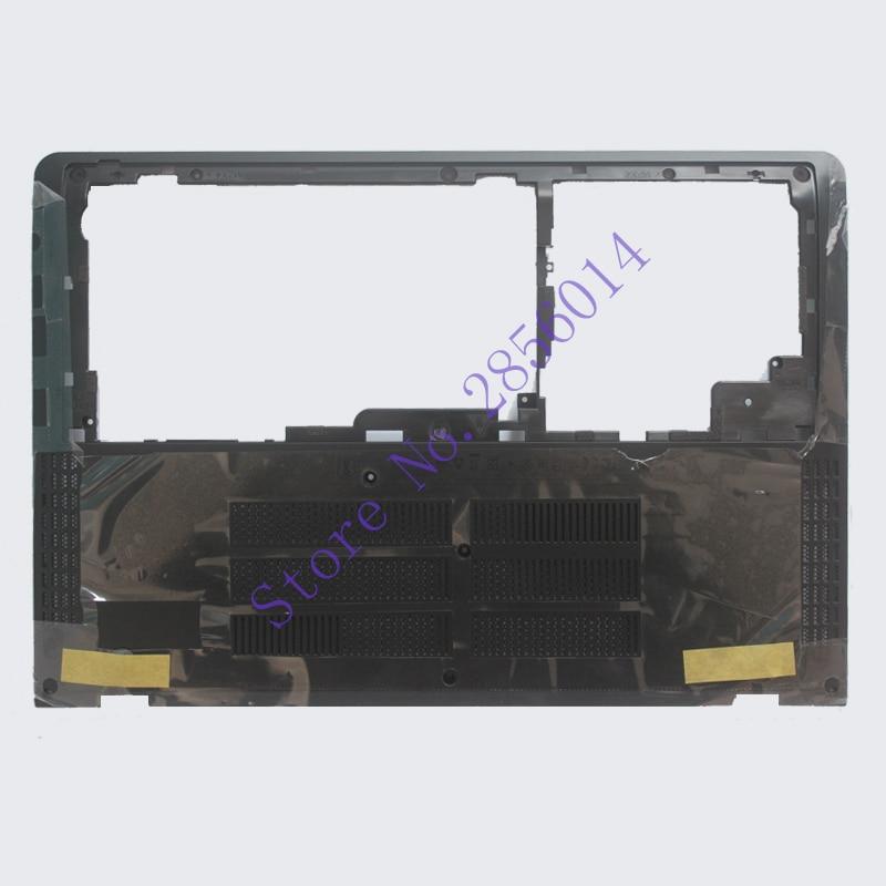 NEW FOR lenovo S5 E560P Bottom Case Base CoverAP1H6000100