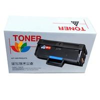 MLT-D101S MLT D101S 101 toner cartridge compatible for Samsung ML 2165 2160 2166W SCX 3400 3401 3405F 3405FW 3407 SF760 printer