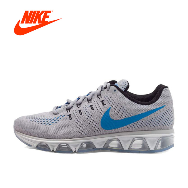 Wholesale China Air Max Tailwind Shoes Men New Year Deals MZbd7r