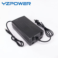YZPOWER Intelligent 29 4V7A Lithium font b Battery b font Charger for Electric Tool Robot Electric