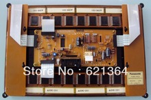 CP-SE400F640TFT и MD400F640PD1A Профессиональный ЖК-экран для промышленного экране