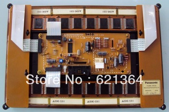 CP-SE400F640TFT &  MD400F640PD1A    professional  lcd screen sales  for industrial screen