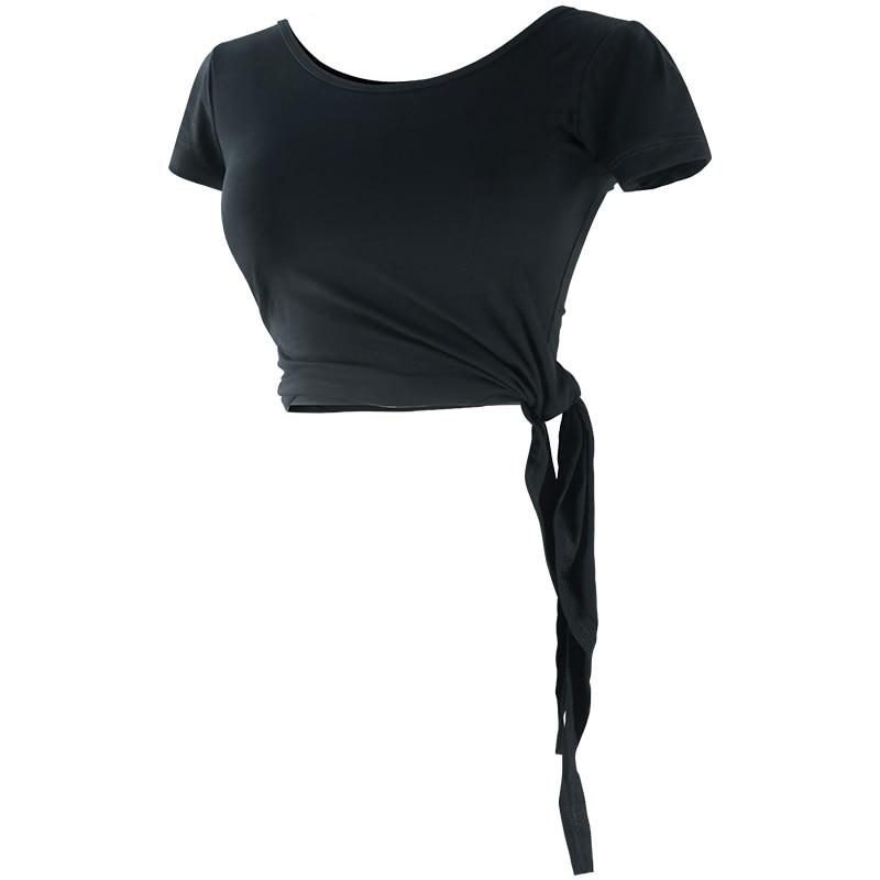 Print Wear Clothing The evolution of Gymnastics Enfants Imprim/é /à Capuche