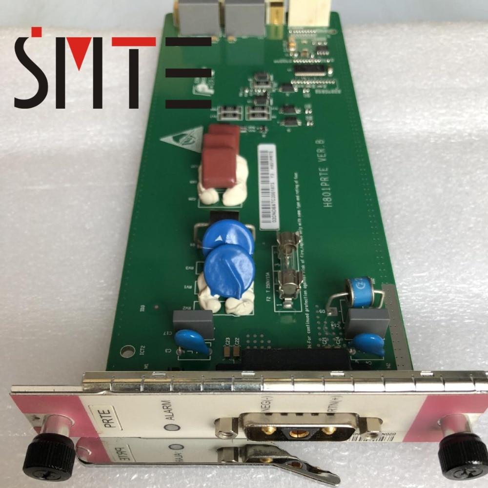 Power board PRTE for HUAWEI MA5680T MA5683T