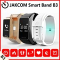 Jakcom B3 Smart Band New Product Of Wristbands As Mi Band 1S Pulse Bracelet Electronic Cheap Watches