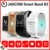 Jakcom b3 banda inteligente nuevo producto de pulseras como mi banda 1 s pulso electrónico pulsera relojes baratos