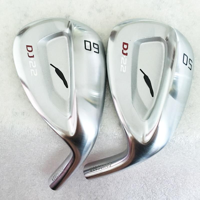 NEW Golf head FOURTEEN DJ.22 Golf wedge head have 50.52.54.56.58.60deg loft Clubs heads  ...