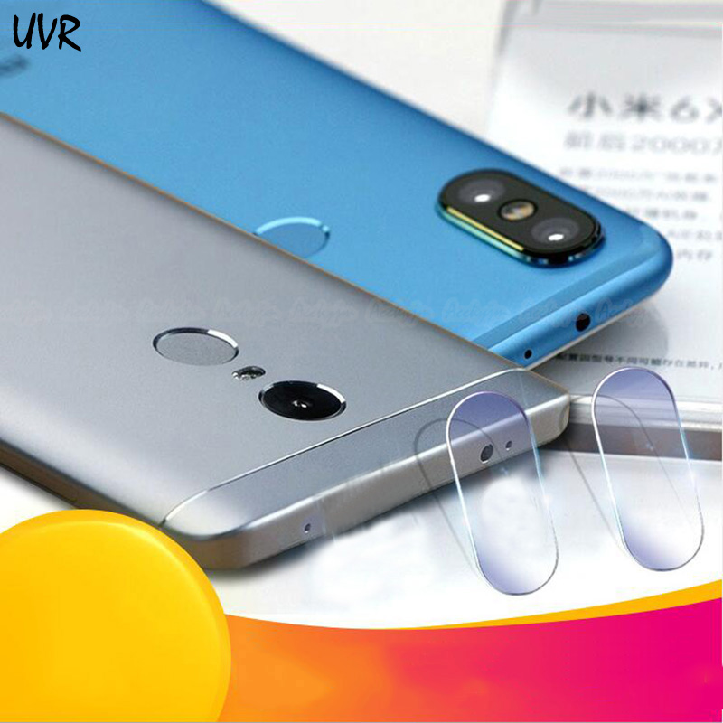 Worldwide delivery pocophone f1 camera glass in NaBaRa Online