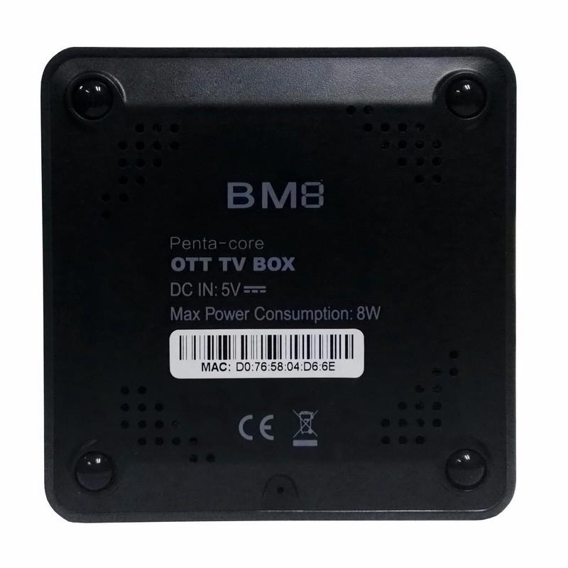 BM8 06