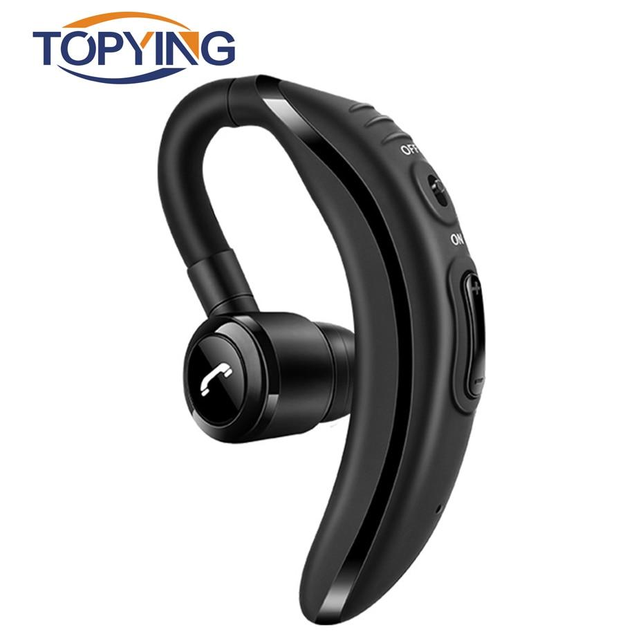 Bluetooth Earphone In Ear Wireless Bluetooth Earphone Headphones Mini Sport Earphone For Iphone 7 Xiaomi Android Mobile Phone