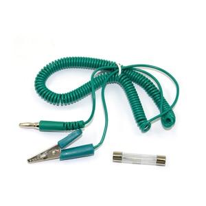 Image 5 - Car Circuit Tester DC 6V 12V 24V Voltage Auto Vehicle Gauge Test Light Auto Light Lamp Voltage Test Pen Detector Copper