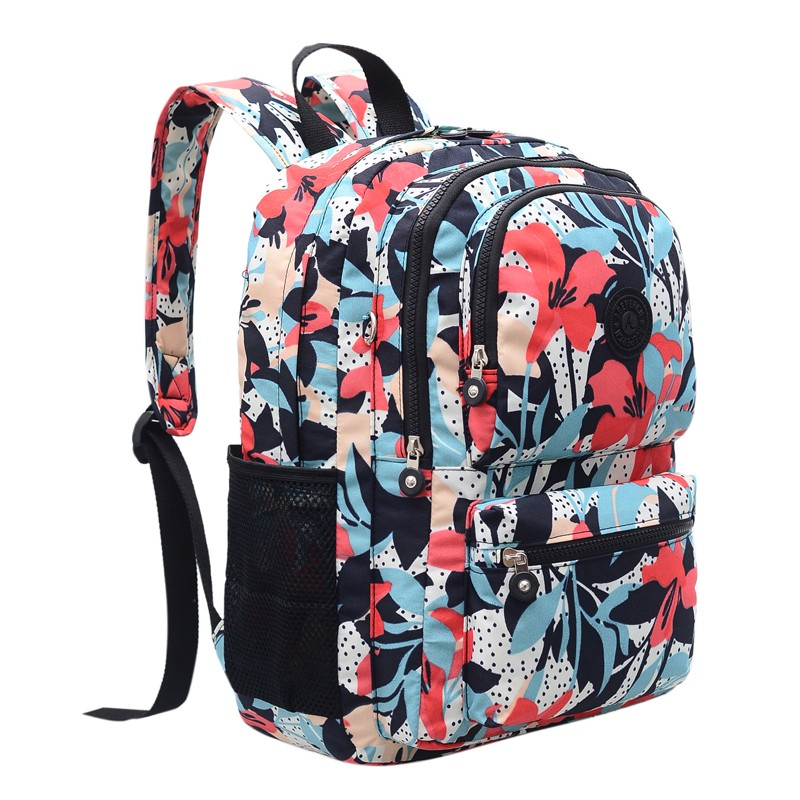Image 3 - ACEPERCH Girl 100% Original 2019 Original Backpack Child Girl School Bags Bolsa Mochila Feminina Laptop Travel Bag sac a doslaptop travel bagbackpack kiplingkipling backpack -