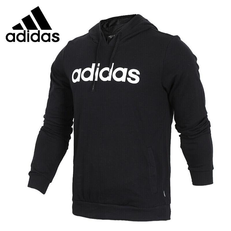Original New Arrival 2018 Adidas Neo Label M CE OTH HOODIE  Men's Pullover Hoodies Sportswear original new arrival official adidas neo label men s jacket hooded sportswear