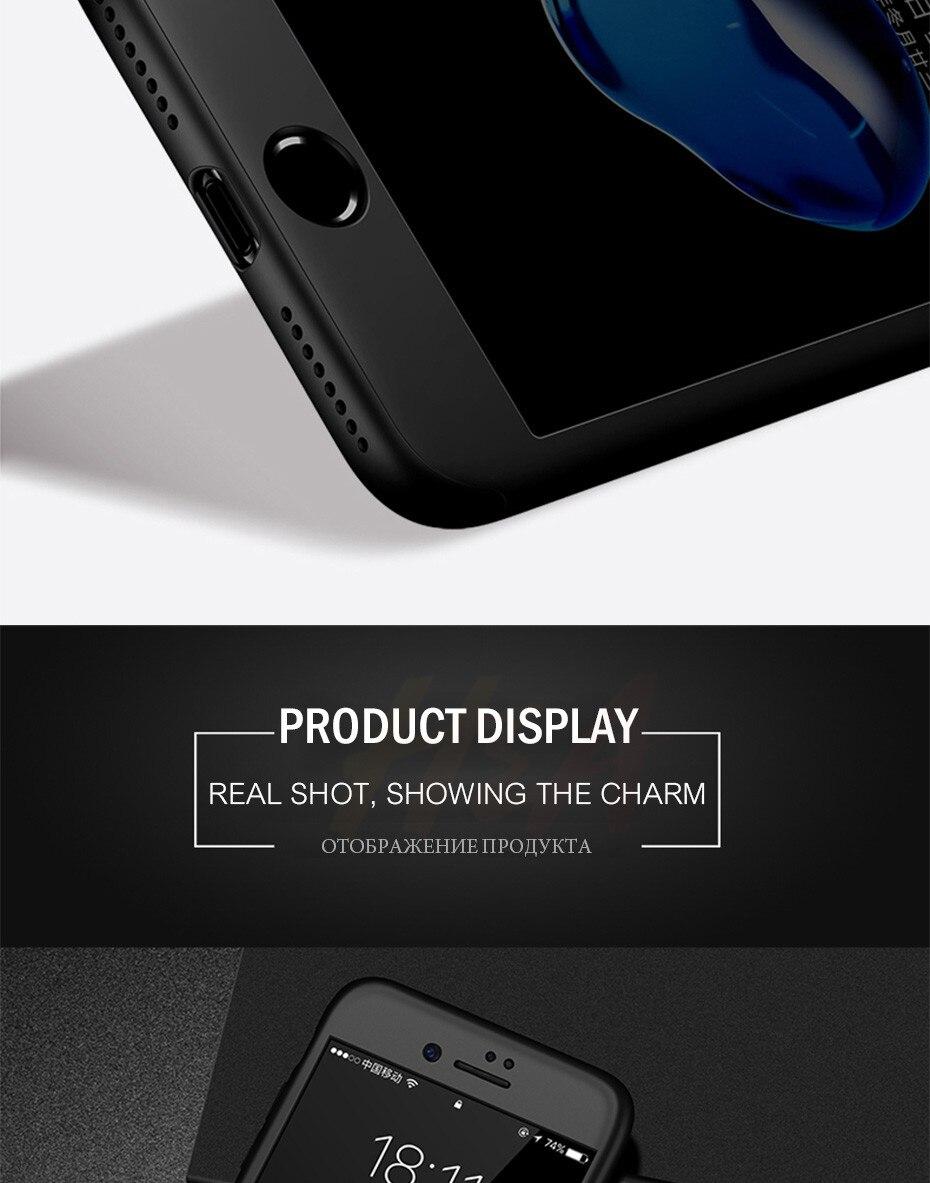 iPhone---360°--1_12
