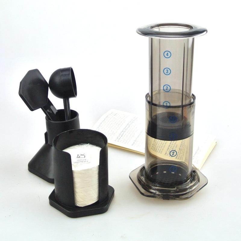 AeroPress Coffee Espresso Maker