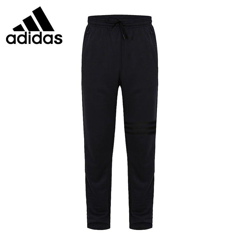 Original New Arrival 2018 Adidas M SID FL T Pt Men's Pants Sportswear original new arrival 2017 adidas sid spr s ft men s pants sportswear