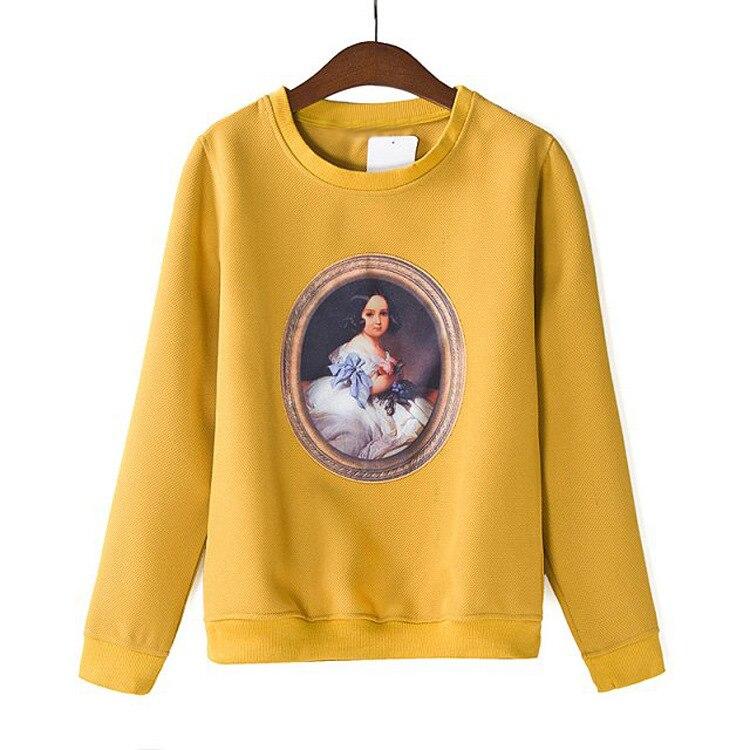 ASDS Spring Women Hoodies 2018 New hoodies&amp sweatshirts Female Hoody Brand body feminino tops WTX11800
