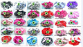2015 hot sale cute satin baby ruffle diaper cover bloomers wholesale baby girls bloomer