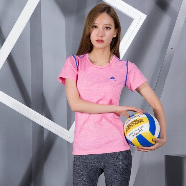 Patchwork Women Fitness Slimming Yoga Shirts O-neck Shapewear No Shrink Sports T Shirt Outdoor Running Sex Spandex Yoga Clothing