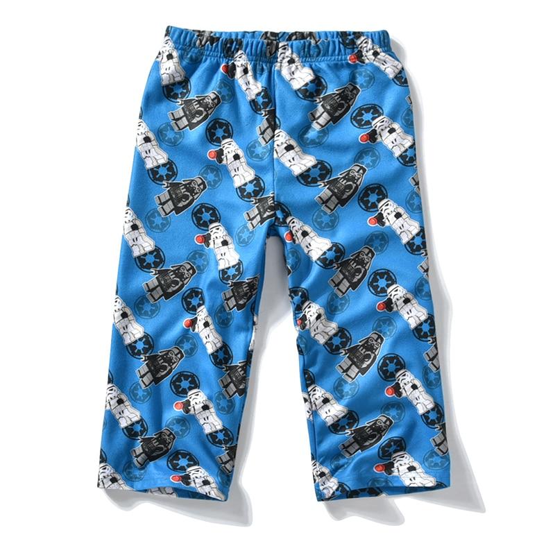 Pantalones para niños grandes Chicas Pantalones largos para niños - Ropa de ninos