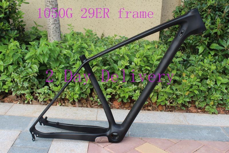 buy new hot sell carbon bike frame most. Black Bedroom Furniture Sets. Home Design Ideas