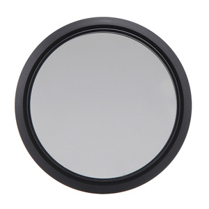 Image 2 - Andoer 52mm ND Filter Fader Neutral Density Einstellbare ND2 zu ND400 Variable Filter für Canon Nikon DSLR Kamera