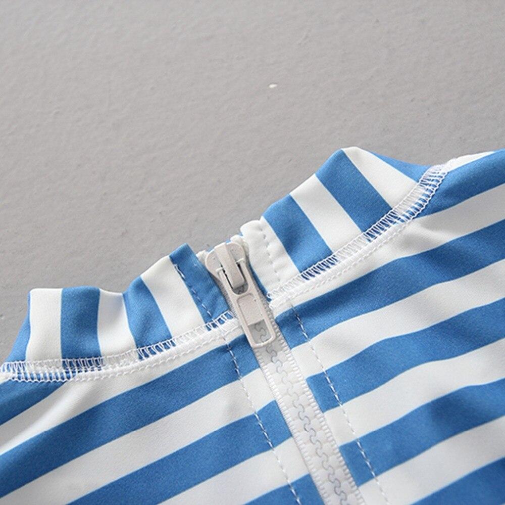 roupa de banho protecao solar duas pecas 02