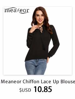 long-sleeve-blouse-guanlian_02