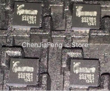 1PCS~5PCS/LOT  GS2984 INE3  GS2984  QFN16  New original