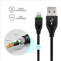 Type C to USB C Cable Gen2 PD 60W USB C to USB C Charging Wire Cord Nylon Cable Cord for Samsung S9 S8 Macbook Pro MK09