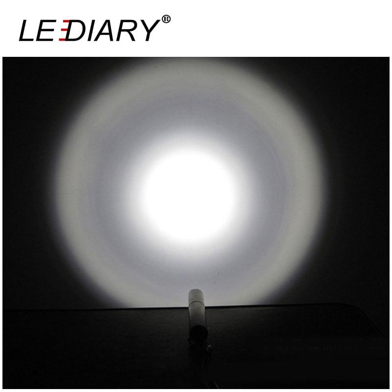 яркий фонарь бесплатная доставка