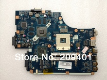 For ACER 5741 5741G motherboard Mainboard MBPTD02001 LA-5893P Fully Tested