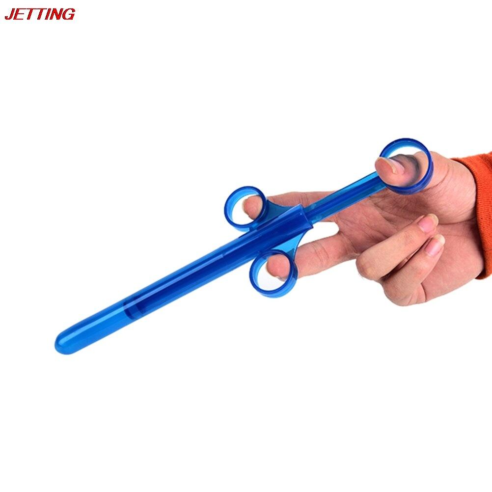 inch tube 7 Gay