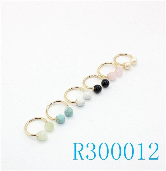 R300012