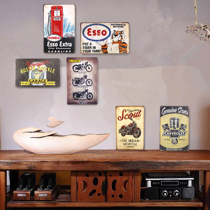 Cheap Personalized Man Cave Signs : Online get cheap man cave signs aliexpress alibaba