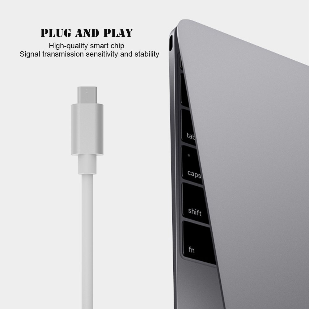 USB C to HDMI (8)
