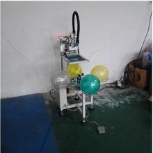 С печатью, латексные воздушные шары конвейер воздушный шар экран принтер/принтер для надувных шаров